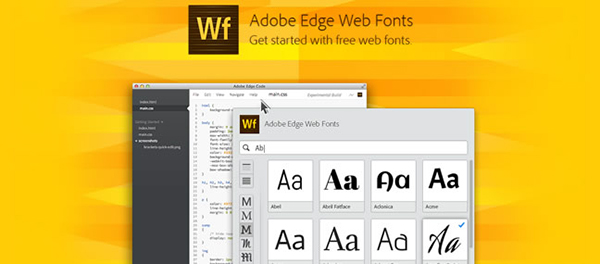 cool-stuff-for-designers-edge-fonts