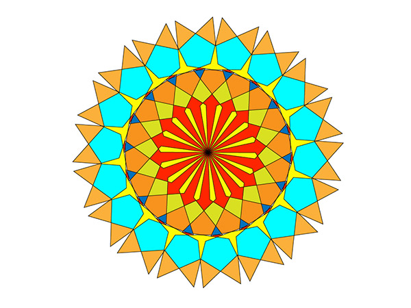 geometric_patterns_in_illustrator_example