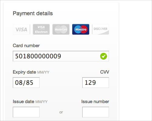 cool-stuff-for-designers-jquery-creditcard