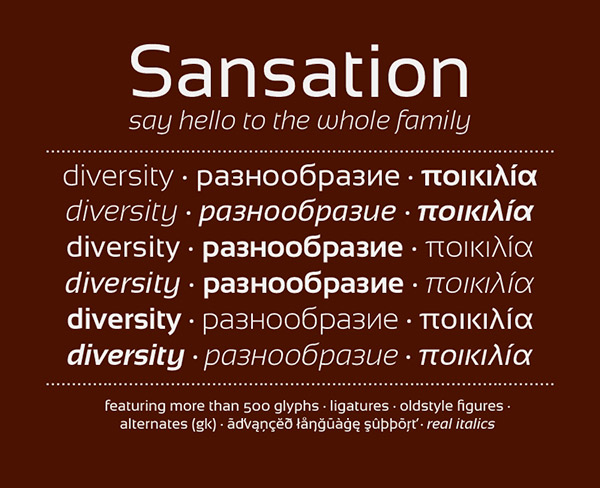 sansation-awesome-free-fonts