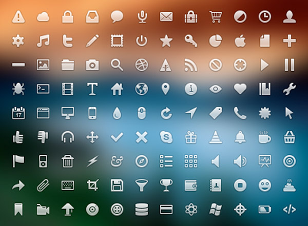 32px-Free-Photoshop-Icon-sets