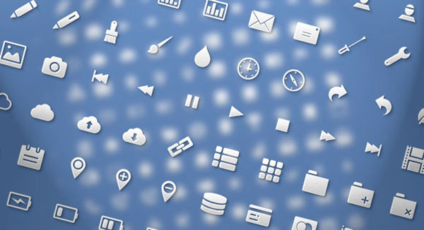 Application-Free-Photoshop-Icon-sets
