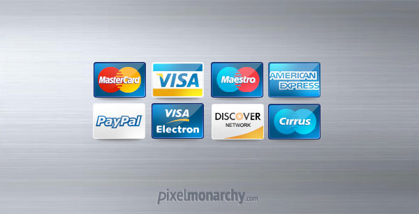 Credit-Card-Free-Photoshop-Icon-sets