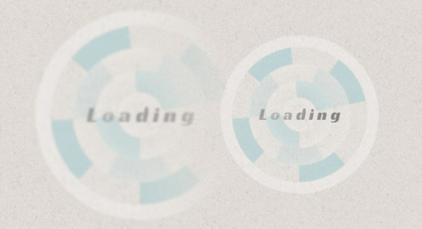loading Web Design, Graphic Design, & Typography
