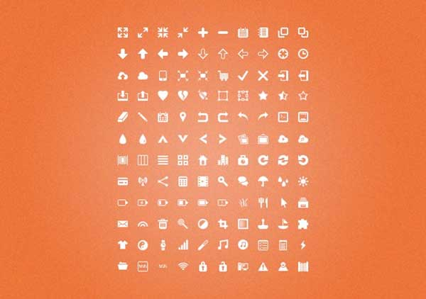 Silkcons-Free-Photoshop-Icon-sets