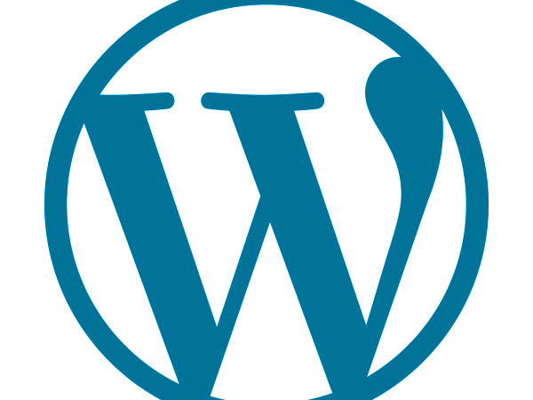 Wordpress Web Design, Graphic Design, & Typography