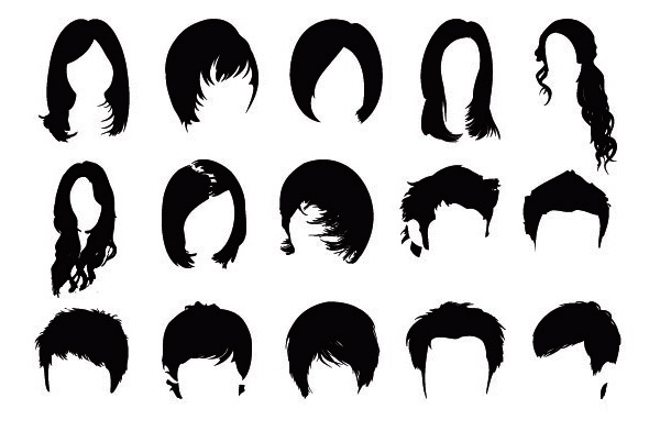 hair_free_Photoshop_brushes