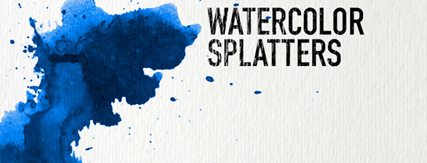 watercolor_splatter_free_Photoshop_brushes