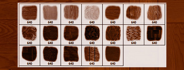 wood_free_Photoshop_brushes