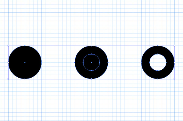 custom-fonts-circles