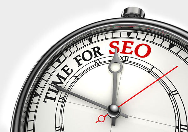 Seo: Time Saving Tips