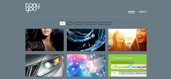 Css Based Websites 20