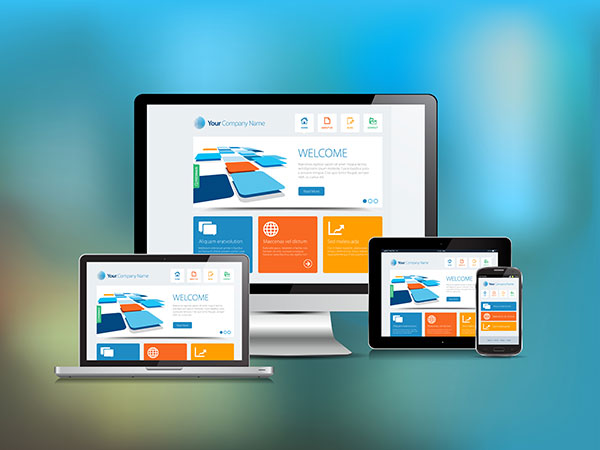 Tools For Responsive Design