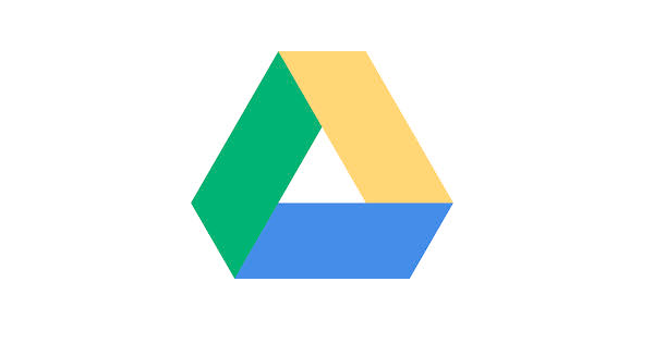Google Drive Tools For Responsive Design