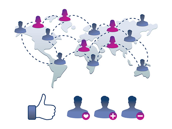 facebook marketing resources