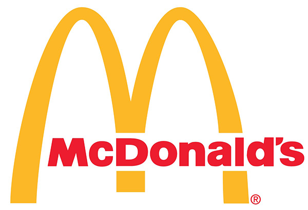 10 Of The Most Iconic Logos In The World