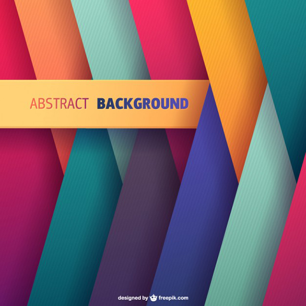 Vector Abstract Backgrounds diagonals