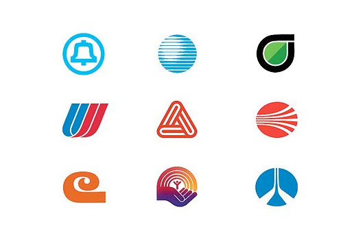 Features Of Successful Logo Design