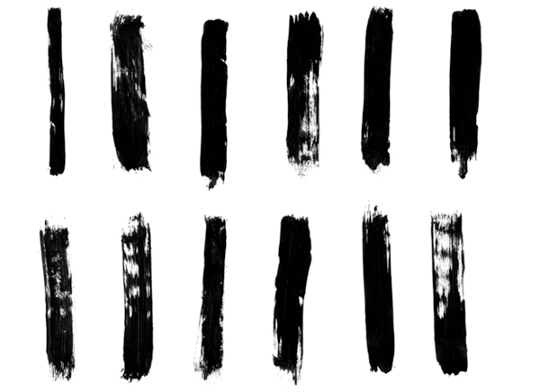 paint brushes spoongraphics 26 best free photoshop brush sets
