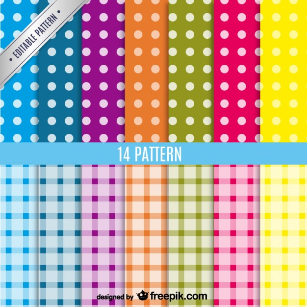 set-of-seamless-pattern_23-2147496045