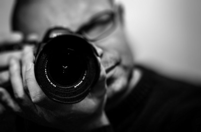 8 Reasons to Respect Professional Photographers