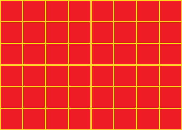 fill and stroke grids in Illustrator