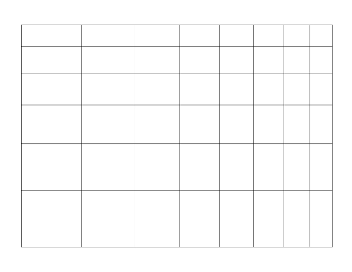 skew grid in illustrator