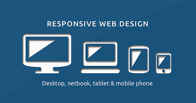 Mobile Design Vs. Responsive Design