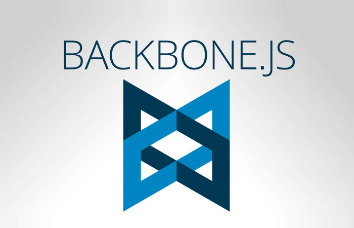 All About Backbone.js
