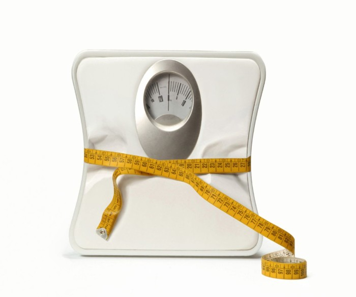weight_loss2