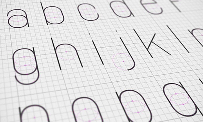 The Best Free Thin Fonts For Delicate Designs