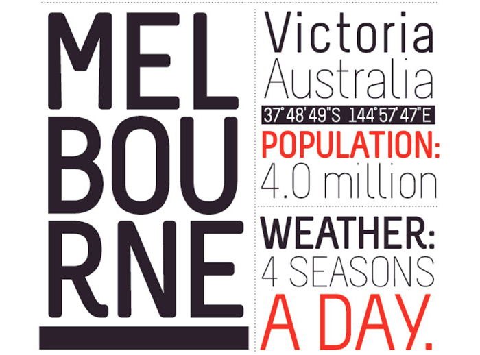 melbourne-free-thin-fonts