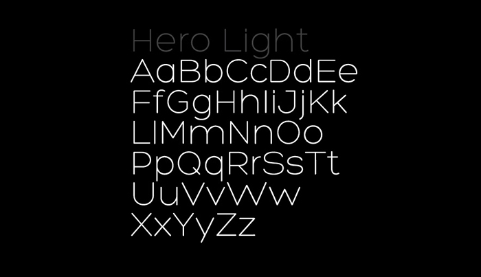 thin-fonts-hero-light