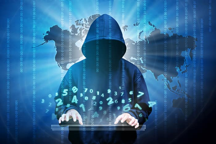 Cyber tools to fight cyber crimes
