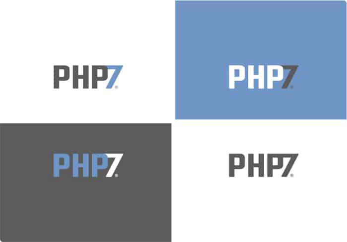 What All Do You Need to Know About PHP 7?