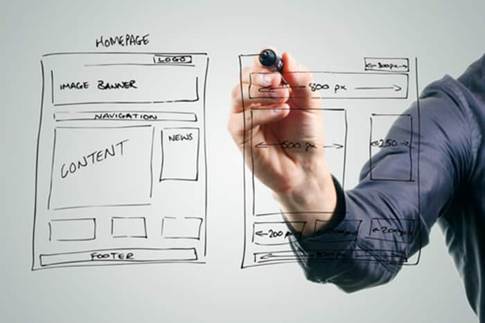How to Set Up and Maintain a Business Website