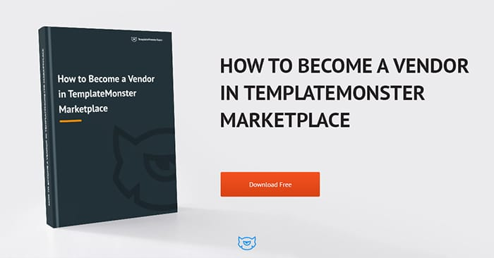 10 Best Free WordPress Themes from Template Monster Marketplace ...