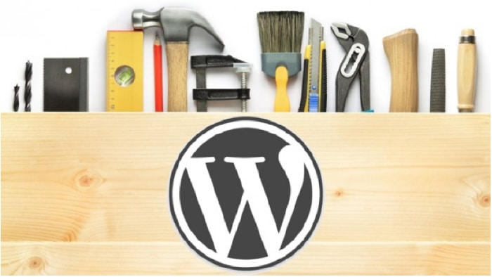 11 WP tools you should be using on your website for better SEO performance