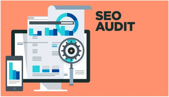 7 things you should look into during an SEO audit for your business
