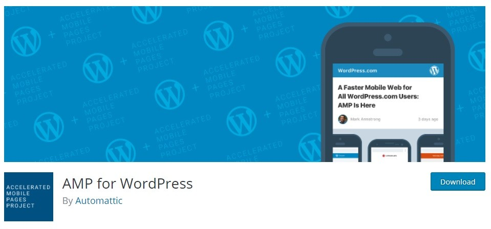 Setting up and testing AMP for WordPress: A quick step guide