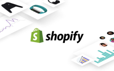 9 Key Elements For Shopify Store Growth in 2020