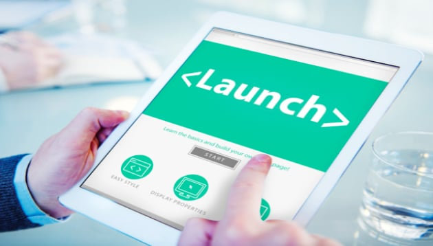 9 things to do before you launch a new website for your business