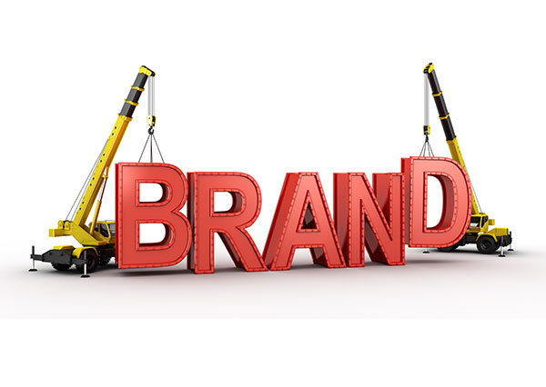 Why Brand Building Is The New SEO