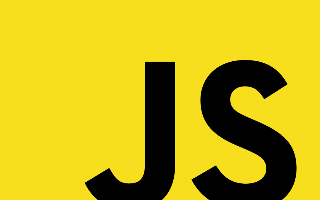 The Ultimate Guide for a Junior JavaScript Developer