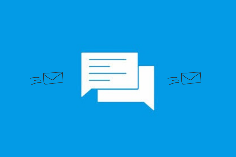 Use Live Chat to Build an Email Marketing List: Here's How to Do It
