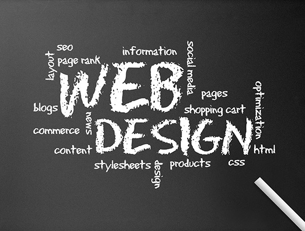Explain to Clients Why Quality Web Design Is Important